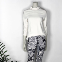 Bild Outfit 11