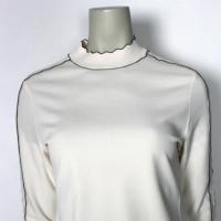 Bild Outfit 11 - Detail