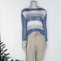 Bild Outfit 18