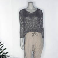 Bild Outfit 17