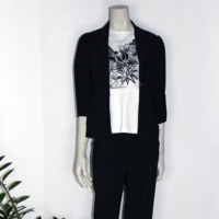 Bild Outfit 21