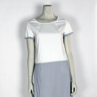 Bild Outfit 23