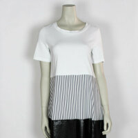 Bild Outfit 24