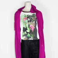 Bild Outfit 31