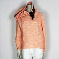 Bild Outfit 39