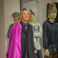 Bild Womensline Herbst-Modenschau 2019